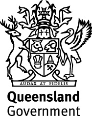 QLD Electrical Safety Office (ESO) no longer issues certificates