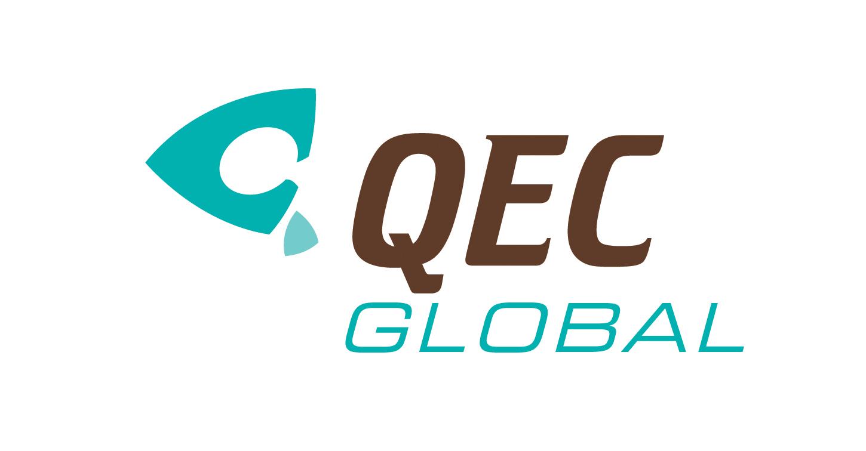 QEC Global